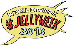 jellyweek2013